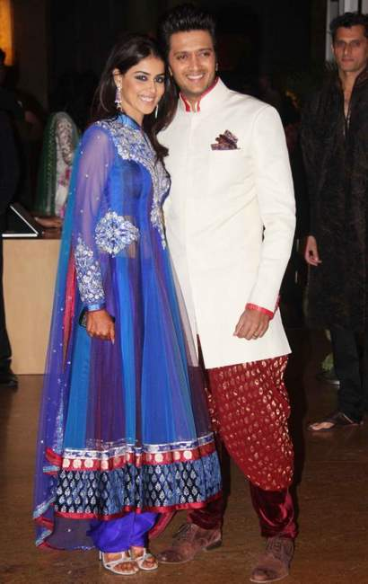 what to wear for sangeet party