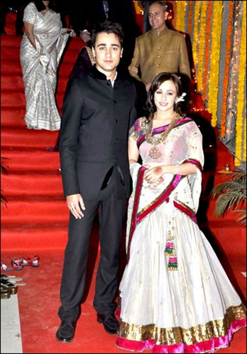 Kerala Wedding Reception