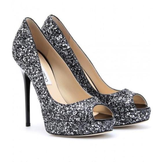 Buy Wedding Shoes Melbourne