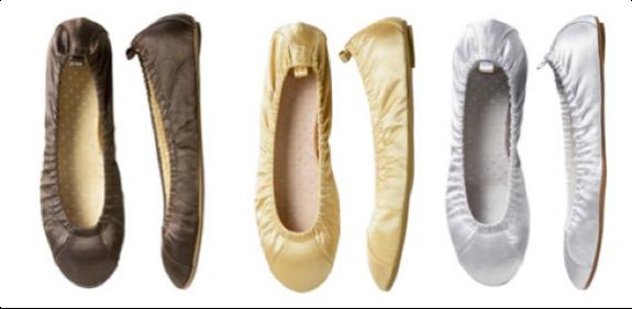 shoe4Untitled