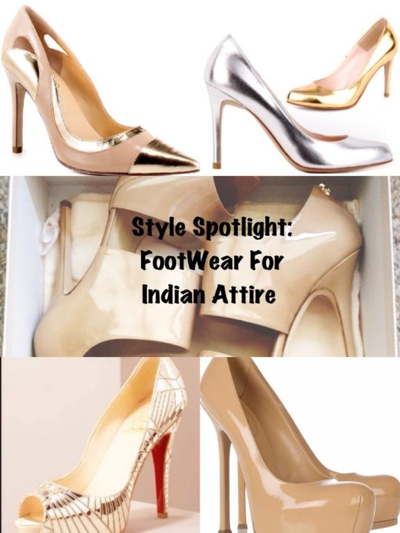 shoeblogcollage2