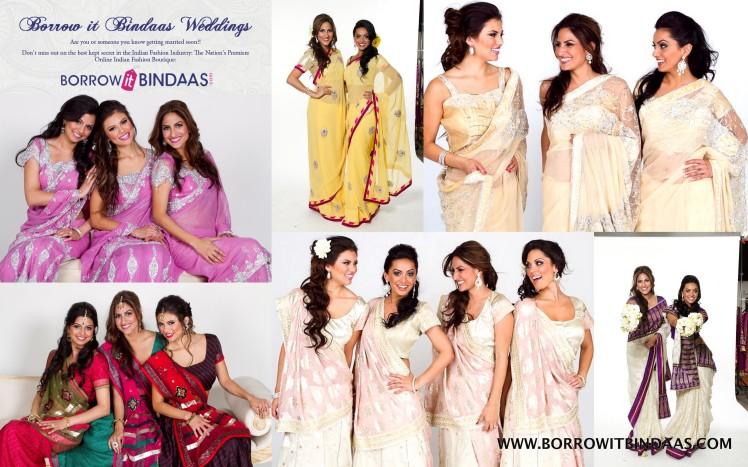 bridesmaid campaign shots2