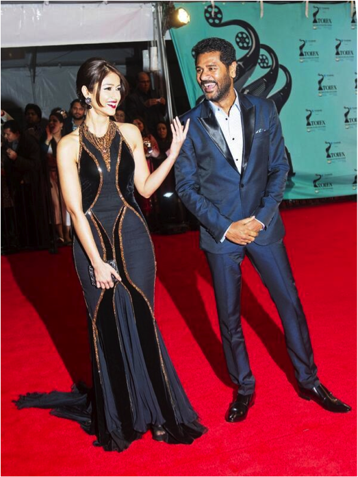 The Toifa Fashion Breakdown 2013 The Borrow It Bindaas Scoop