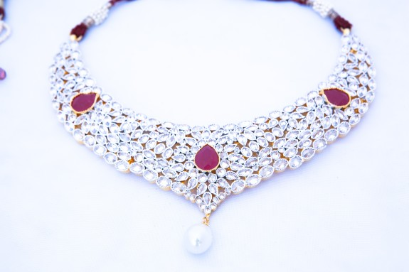 necklace_set_1_1