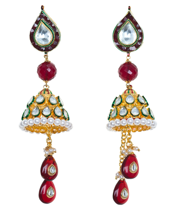 omkari_jhumka_earrings